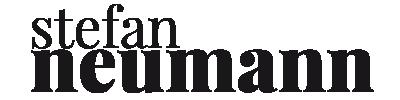 Logo Stefan Neumann